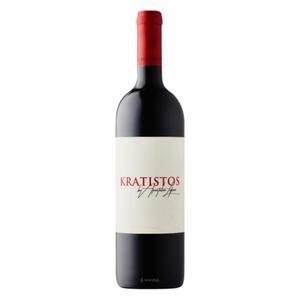 ギリシャ赤ワイン
