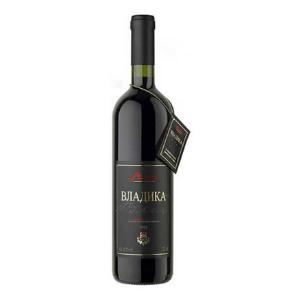 モンテネグロワイン